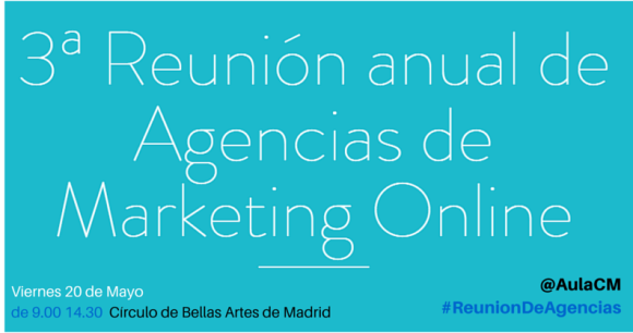 Agencias Marketing ONline