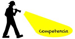 El community manager investiga competencia