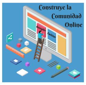 Construye la Comunidad Online