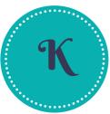 KPI indicador
