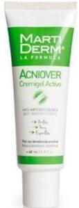 acniover-cremi-gel-activo-martiderm