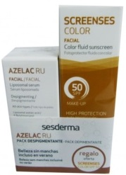 azelac-ru-y-screenses-sesderma-promo