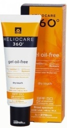 heliocare-360-gel-oil-free-matificante
