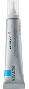 redermic-r-retinol-la-roche-posay