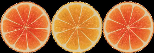 vitamina-c-piel-arrugas